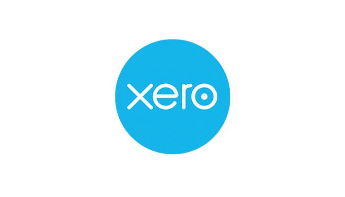 Xero Payroll Logo - Timecloud integration