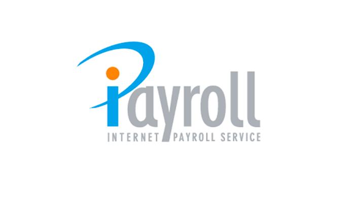 iPayroll Logo - Timecloud integration