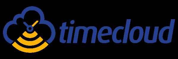 Timecloud