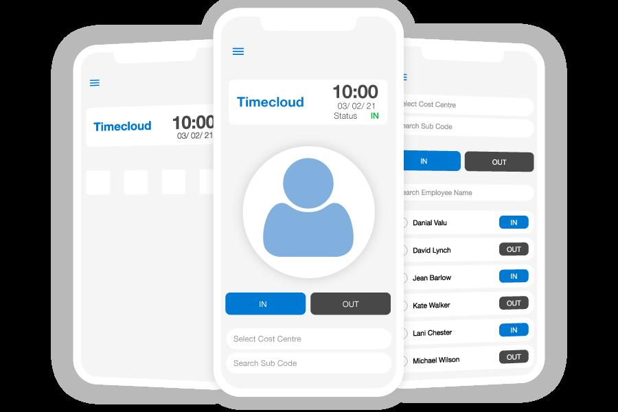 Mobile-App-Screens 900x600